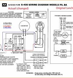 heil furnace nug5100bhb2 wiring diagram schematic diagramheil furnace nug5100bhb2 wiring diagram wiring diagram heil schematics heil [ 2421 x 1818 Pixel ]