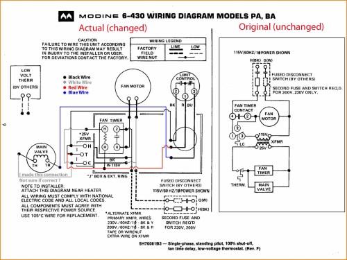 small resolution of heil furnace nug5100bhb2 wiring diagram schematic diagramheil furnace nug5100bhb2 wiring diagram wiring diagram heil schematics heil