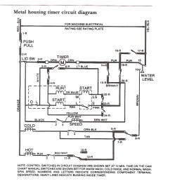 ge mcc bucket wiring diagram wiring diagrams motor controls on old ge motor wiring diagram [ 1050 x 1193 Pixel ]