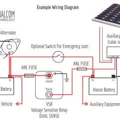 ge rr8 relay wiring diagram wiring diagram detail name ge rr8 15r [ 1500 x 1066 Pixel ]