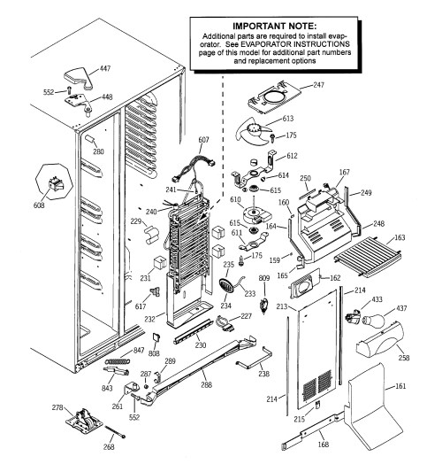 small resolution of  wiring refrigerator diagram ge pds20m wiring diagramwiring diagram ge profile wiring diagramdiagram moreover ge refrigerator schematic