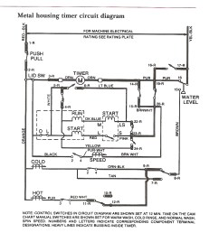 ge single phase motor wiring diagram [ 1050 x 1193 Pixel ]