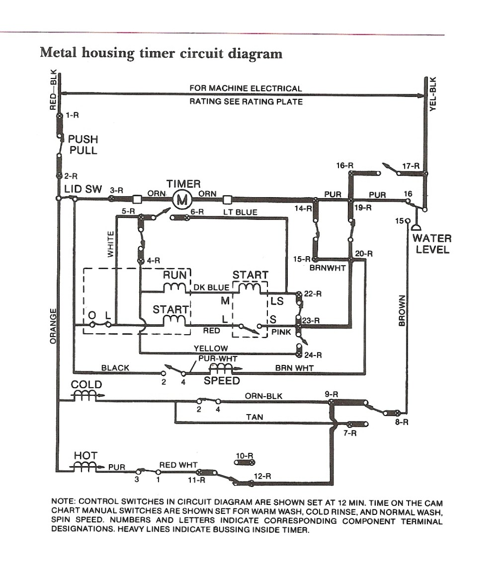 medium resolution of ge single phase motor wiring diagram