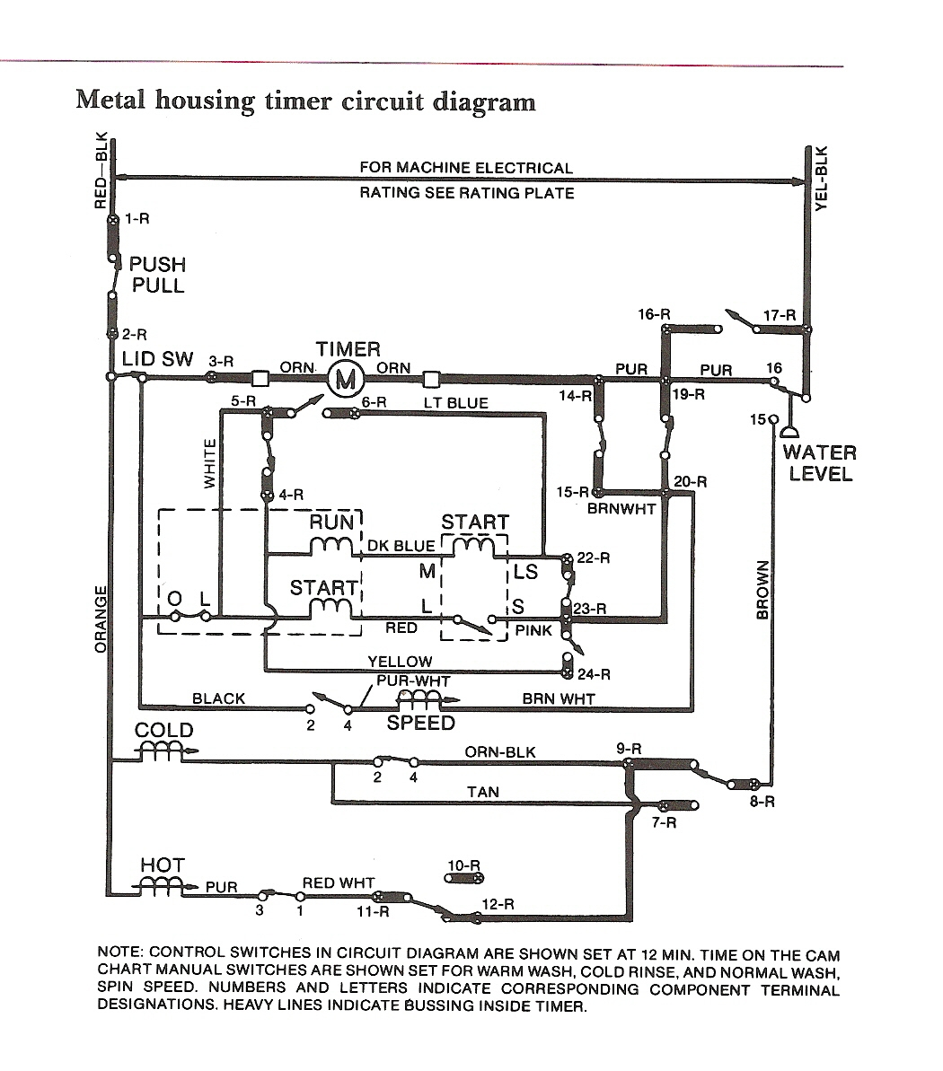 hight resolution of ge single phase motor wiring diagram