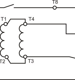 ge single phase motor wiring diagram ge single phase motor wiring diagram collection motor wire [ 2118 x 917 Pixel ]