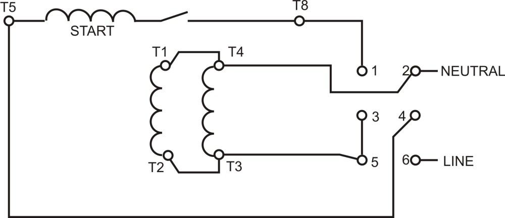 medium resolution of ge single phase motor wiring diagram ge single phase motor wiring diagram collection motor wire