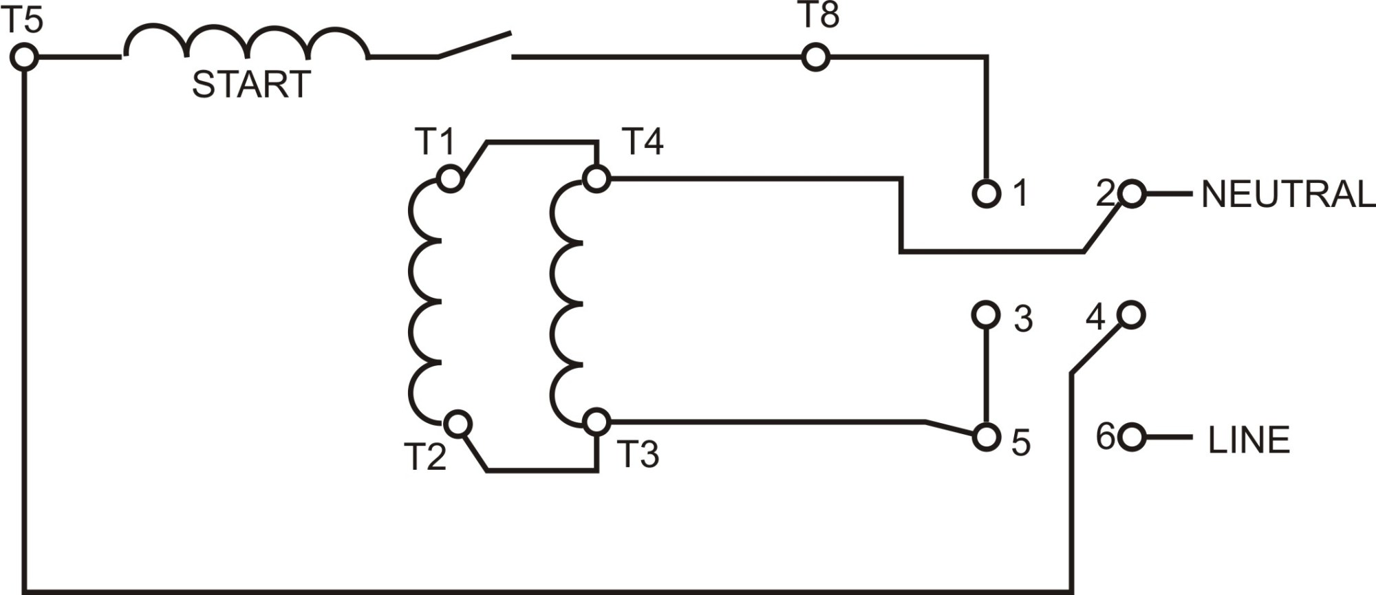 hight resolution of ge single phase motor wiring diagram ge single phase motor wiring diagram collection motor wire