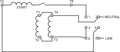 small resolution of ge single phase motor wiring diagram ge single phase motor wiring diagram collection motor wire