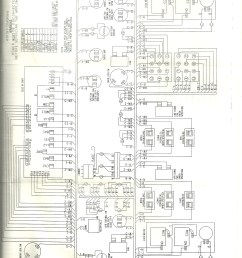 ge stove wiring schematic wiring diagram wiring diagram for ge electric burners [ 1700 x 2339 Pixel ]