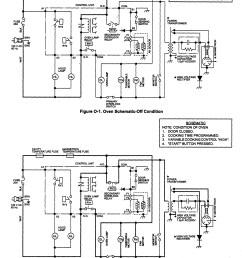 ge stove wiring diagram template ge microwave wiring diagram spacemaker oven 7 natebird me rh [ 2297 x 2949 Pixel ]