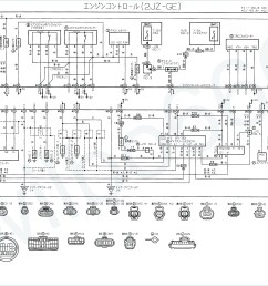 ge stove wiring diagram wiring diagram for a ge dryer new ge dryer start switch [ 3300 x 2337 Pixel ]