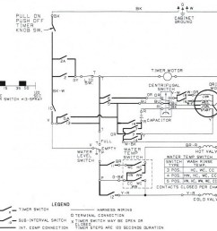 ge washer wiring diagram free wiring diagram ge refrigerator schematic diagram ge washer wiring diagram [ 1000 x 962 Pixel ]