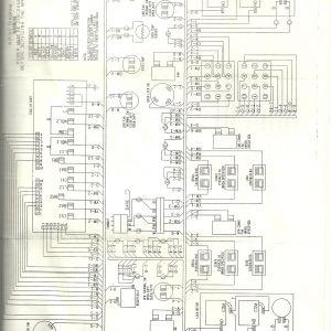 Ge Washer Wiring Diagram   Free Wiring Diagram