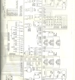 ge washer wiring diagram wiring diagram for a ge dryer new ge profile dryer electrical [ 1700 x 2339 Pixel ]