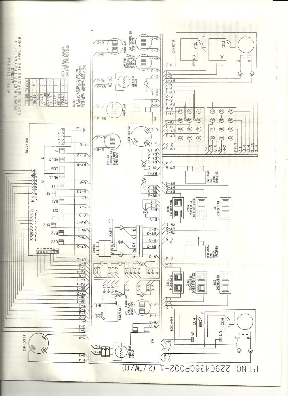 medium resolution of ge washer wiring diagram wiring diagram for a ge dryer new ge profile dryer electrical