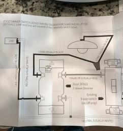 ge z wave 4 way switch wiring diagram three way switch diagram new ge [ 3830 x 2872 Pixel ]
