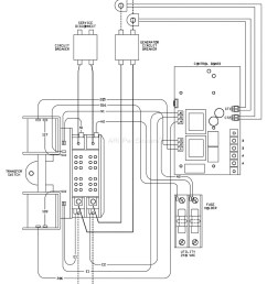 generac 200 amp automatic transfer switch wiring diagram free [ 830 x 1024 Pixel ]