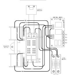 generac 200 amp transfer switch wiring diagram free wiring diagram [ 944 x 1152 Pixel ]