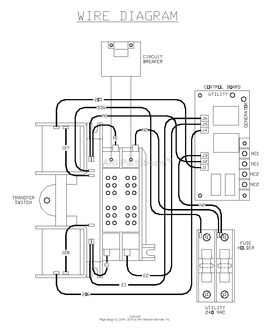 hight resolution of generac 200 amp transfer switch wiring diagram free wiring diagram