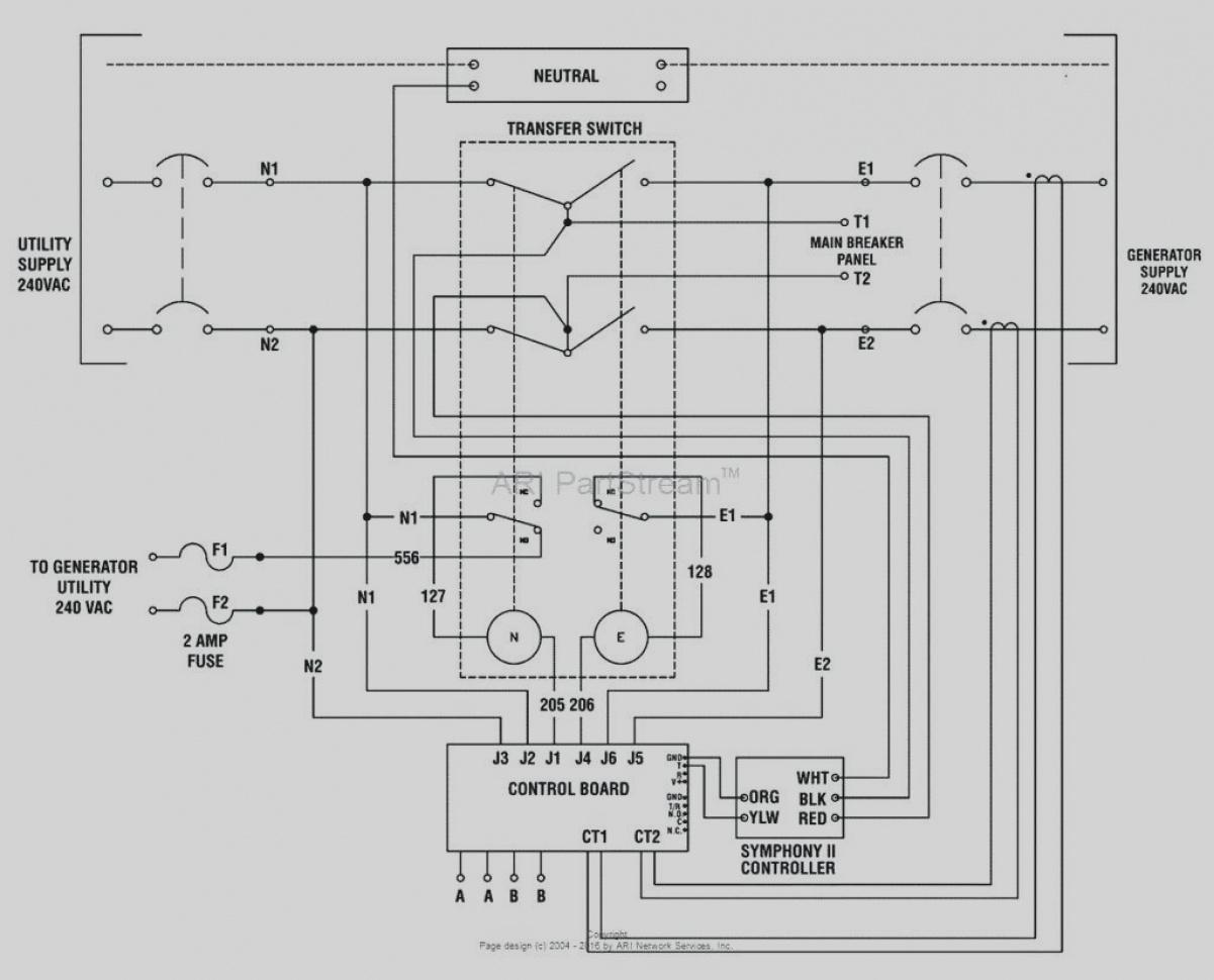 hight resolution of generac 200 amp transfer switch wiring diagram wiring diagram pics detail name generac 400 and