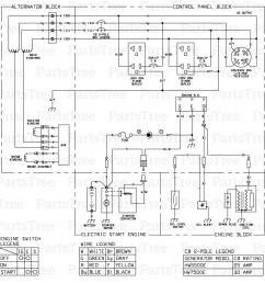 changeover switch fan coil wiring diagram wiring library rh 2 kaufmed de drum switch wiring diagrams three phase single pole switch wiring diagram [ 1000 x 1027 Pixel ]