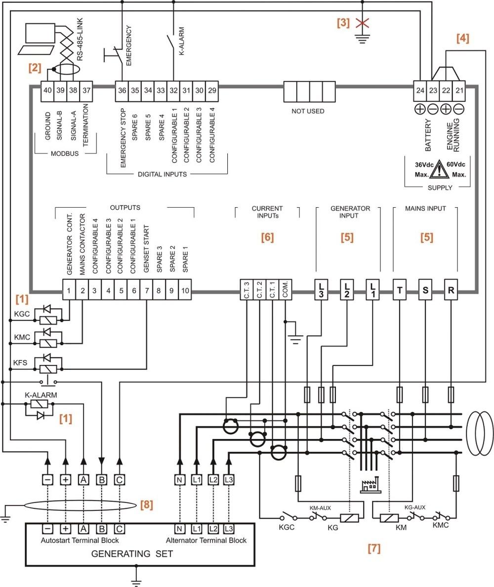 medium resolution of generac transfer switch wiring diagram wiring diagram 30 transfer switch air pressor wiring diagram autocad