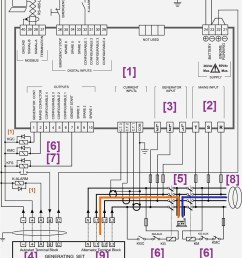 generator control panel wiring diagram diesel generator control panel wiring diagram 15t [ 1000 x 1188 Pixel ]
