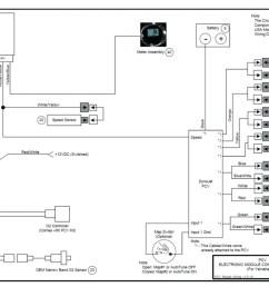 genie garage door opener sensor wiring diagram free wiring diagramgenie garage door opener sensor wiring diagram [ 1024 x 789 Pixel ]