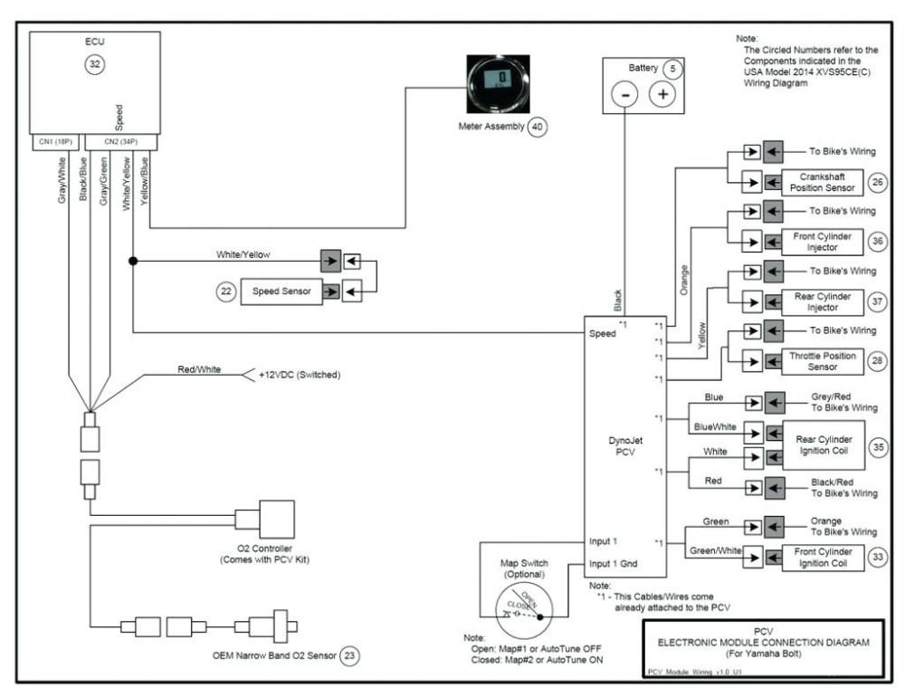 medium resolution of genie garage door opener sensor wiring diagram free wiring diagramgenie garage door opener sensor wiring diagram