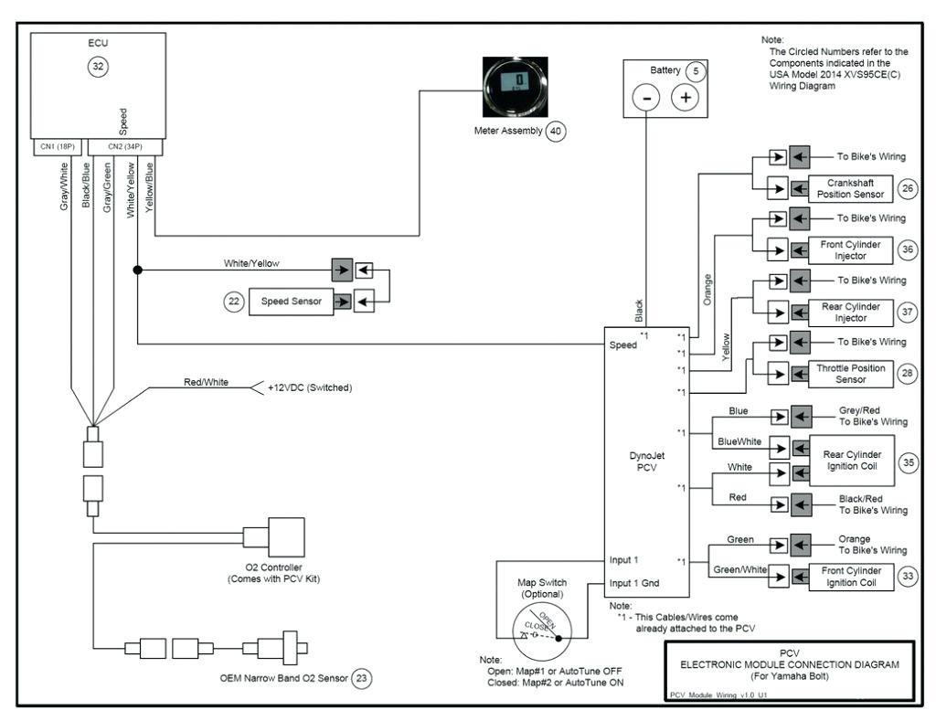 hight resolution of genie garage door opener sensor wiring diagram free wiring diagramgenie garage door opener sensor wiring diagram