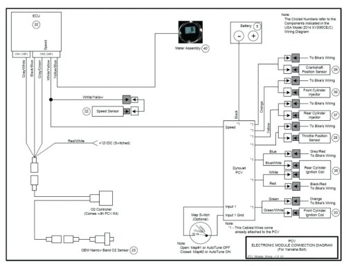 small resolution of genie garage door opener sensor wiring diagram free wiring diagramgenie garage door opener sensor wiring diagram