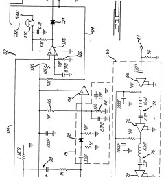 genie garage door opener sensor wiring diagram wiring diagram detail name genie garage door sensor [ 1856 x 2716 Pixel ]