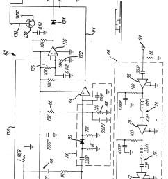 genie garage door safety sensor wiring diagram free [ 1856 x 2716 Pixel ]