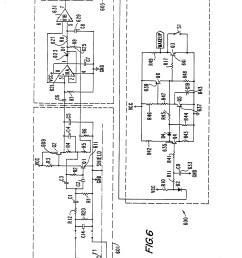 genie garage door safety sensor wiring diagram genie garage door sensor wiring diagram for opener [ 2320 x 3408 Pixel ]