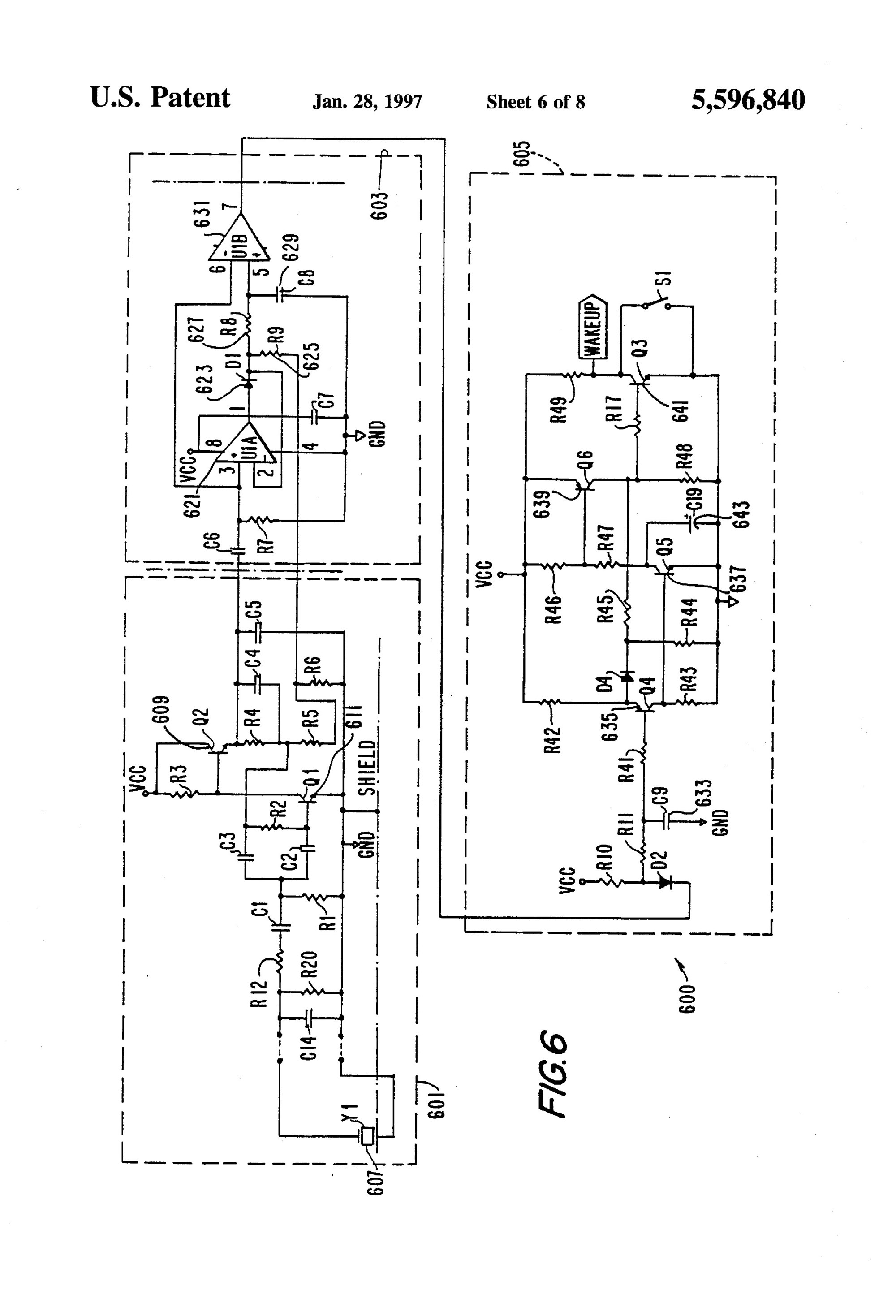 hight resolution of genie garage door safety sensor wiring diagram genie garage door sensor wiring diagram for opener