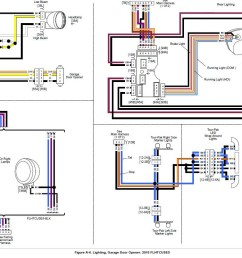 diagram wiring genie garage opener schema diagram database genie 2020l garage door opener wiring diagram [ 1209 x 805 Pixel ]