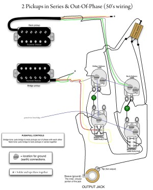 Epiphone Le Paul Harnes Wire | Wiring Diagram Database