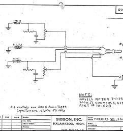 gibson firebird wiring diagram wiring diagram for gibson sg save schematics 19g [ 1762 x 1355 Pixel ]