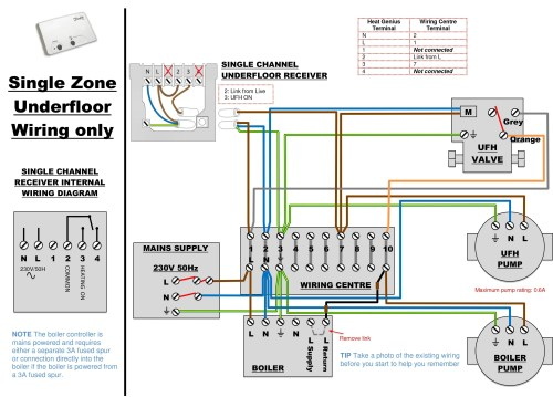 small resolution of gibson firebird wiring diagram wiring diagram for zone valves boiler save wiring diagram for zone