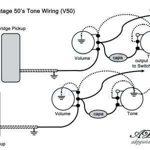 related with gibson l6 s wiring diagram