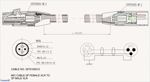 small resolution of gm alternator wiring schematic basic alternator wiring diagram 2017 alternator light wiring diagram new unique