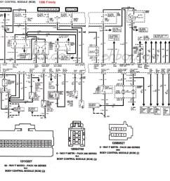 gm body control module wiring diagram 2004 silverado body control module schematic wire center u2022 [ 1024 x 1005 Pixel ]