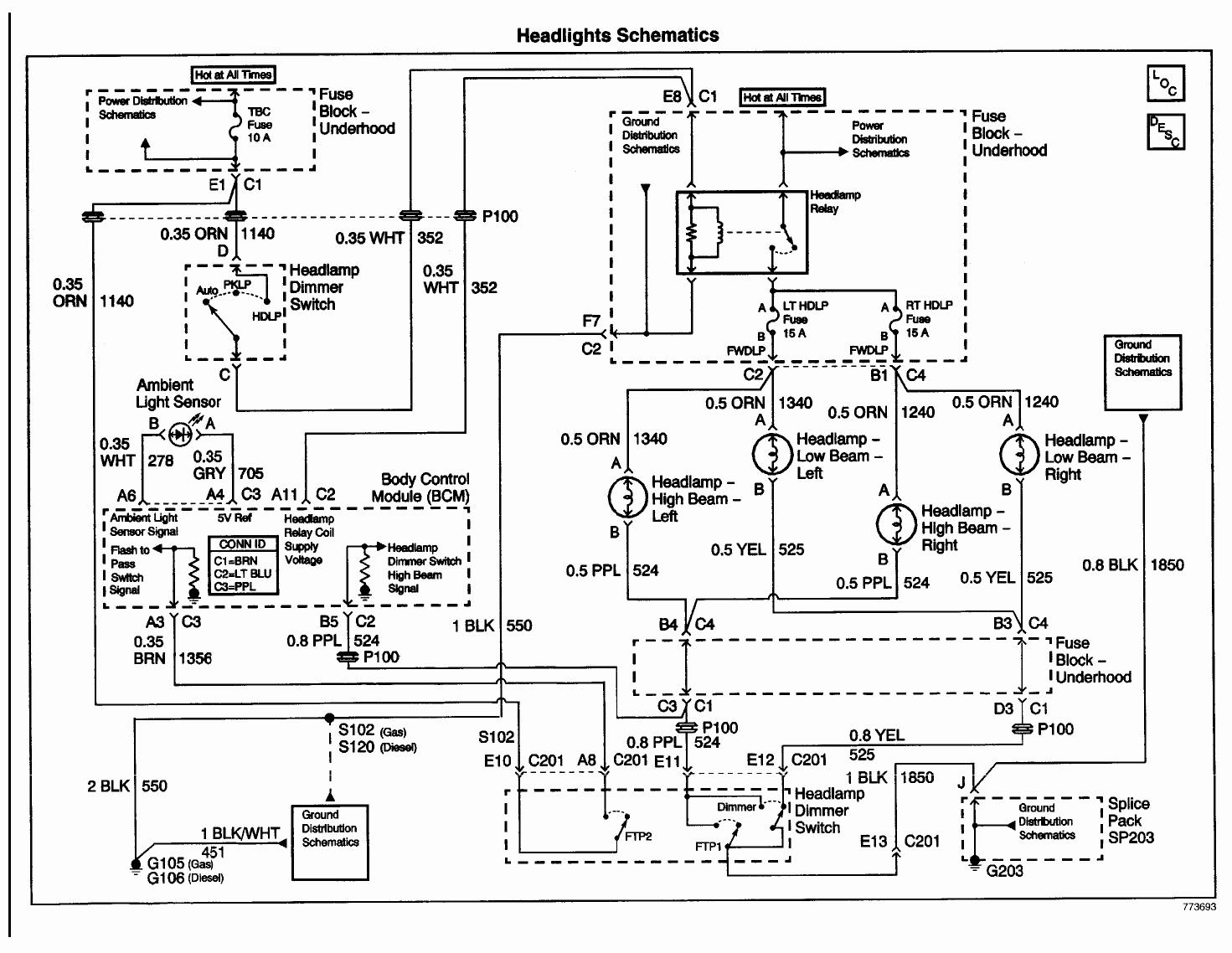 hight resolution of gm body control module wiring diagram full size of wiring diagram 2004 chrysler pacifica wiring