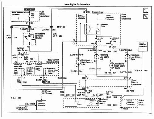small resolution of gm body control module wiring diagram full size of wiring diagram 2004 chrysler pacifica wiring