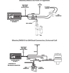 sbc ignition starter alternator wiring gm hei distributor wiring schematic free wiring diagram [ 1675 x 2175 Pixel ]