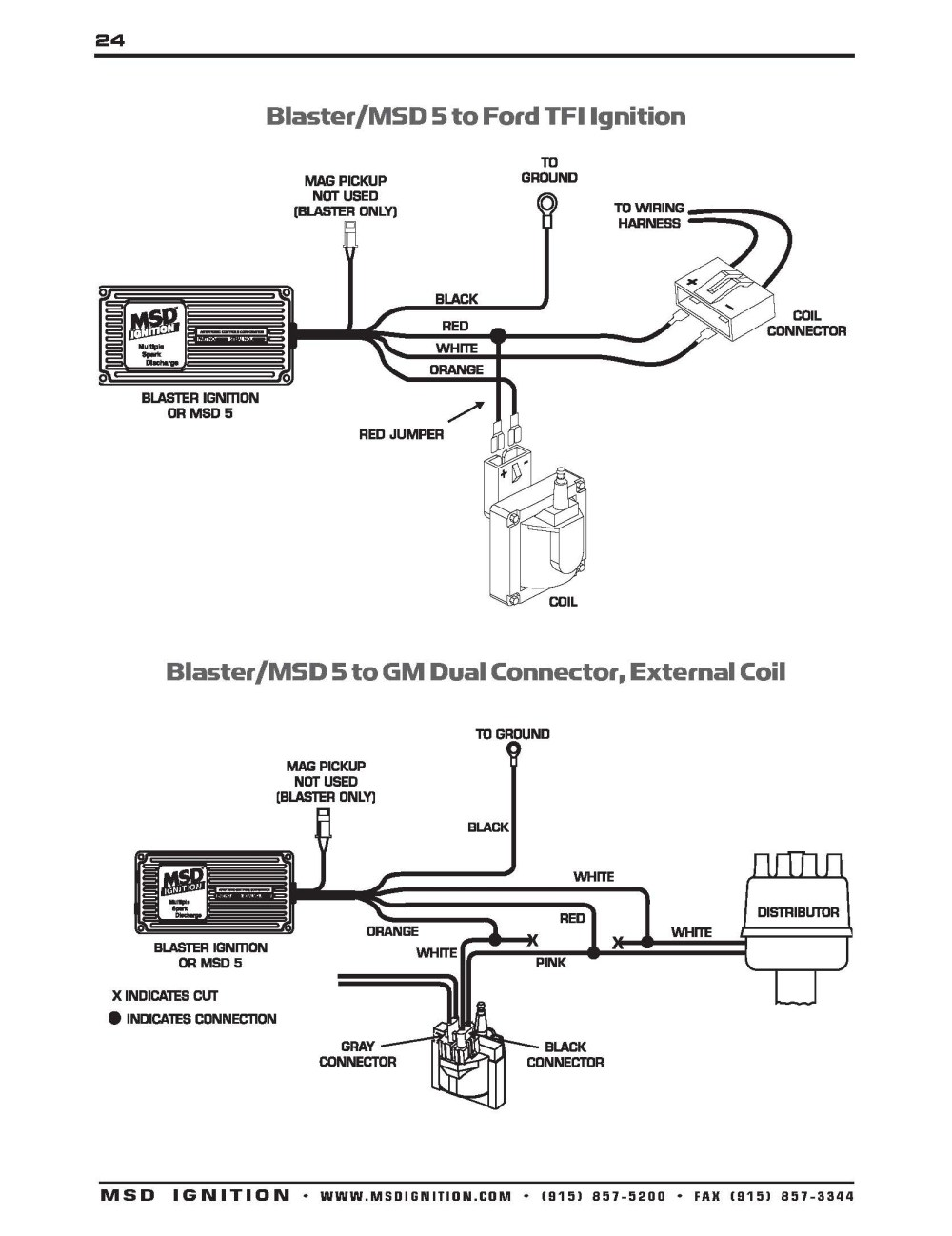 medium resolution of sbc ignition starter alternator wiring gm hei distributor wiring schematic free wiring diagram