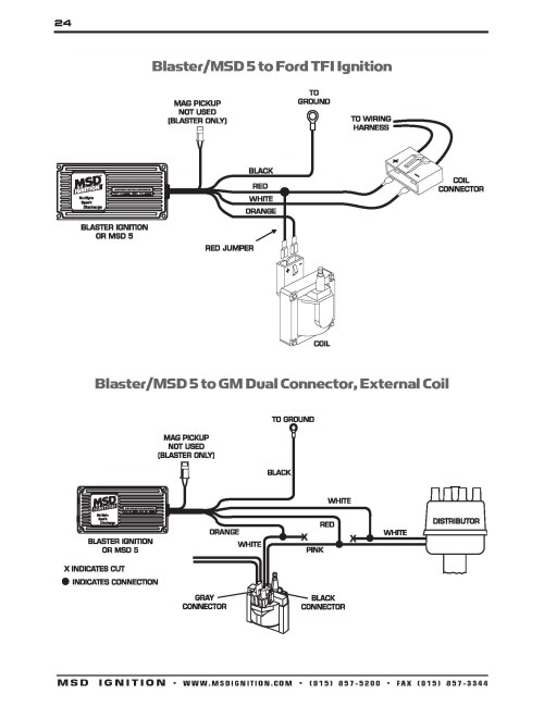 small resolution of sbc ignition starter alternator wiring gm hei distributor wiring schematic free wiring diagram