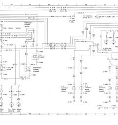 gm steering column wiring schematic 73 ford f 250 wiring diagram wire center u2022 rh [ 2492 x 1000 Pixel ]