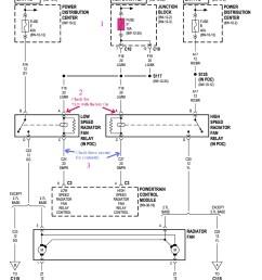 gmos lan 01 wiring diagram gmos lan 01 wiring diagram 50 gmos lan 01 wiring [ 1134 x 1438 Pixel ]