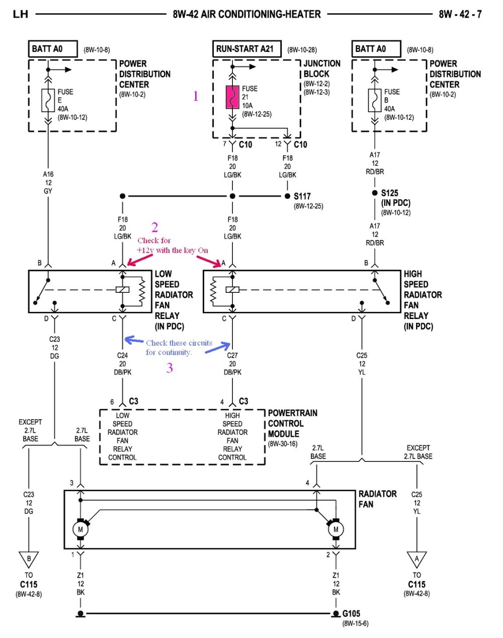 medium resolution of gmos lan 01 wiring diagram gmos lan 01 wiring diagram 50 gmos lan 01 wiring